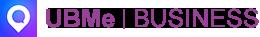 Cobian Logos