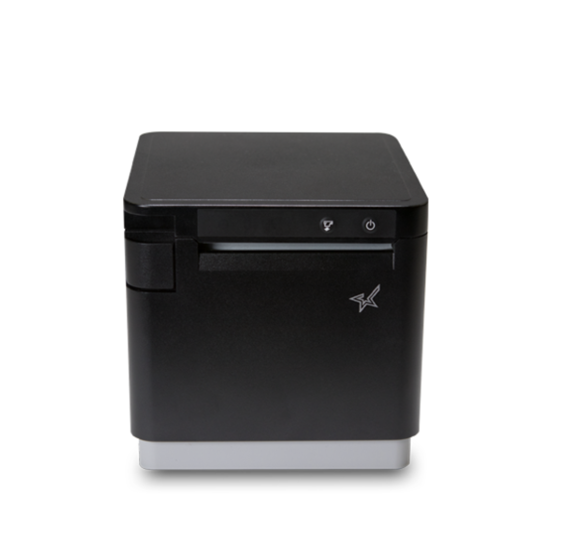 Star Micronics: What the restaurants purchase to use alongside UBMe's automatic order printing technology